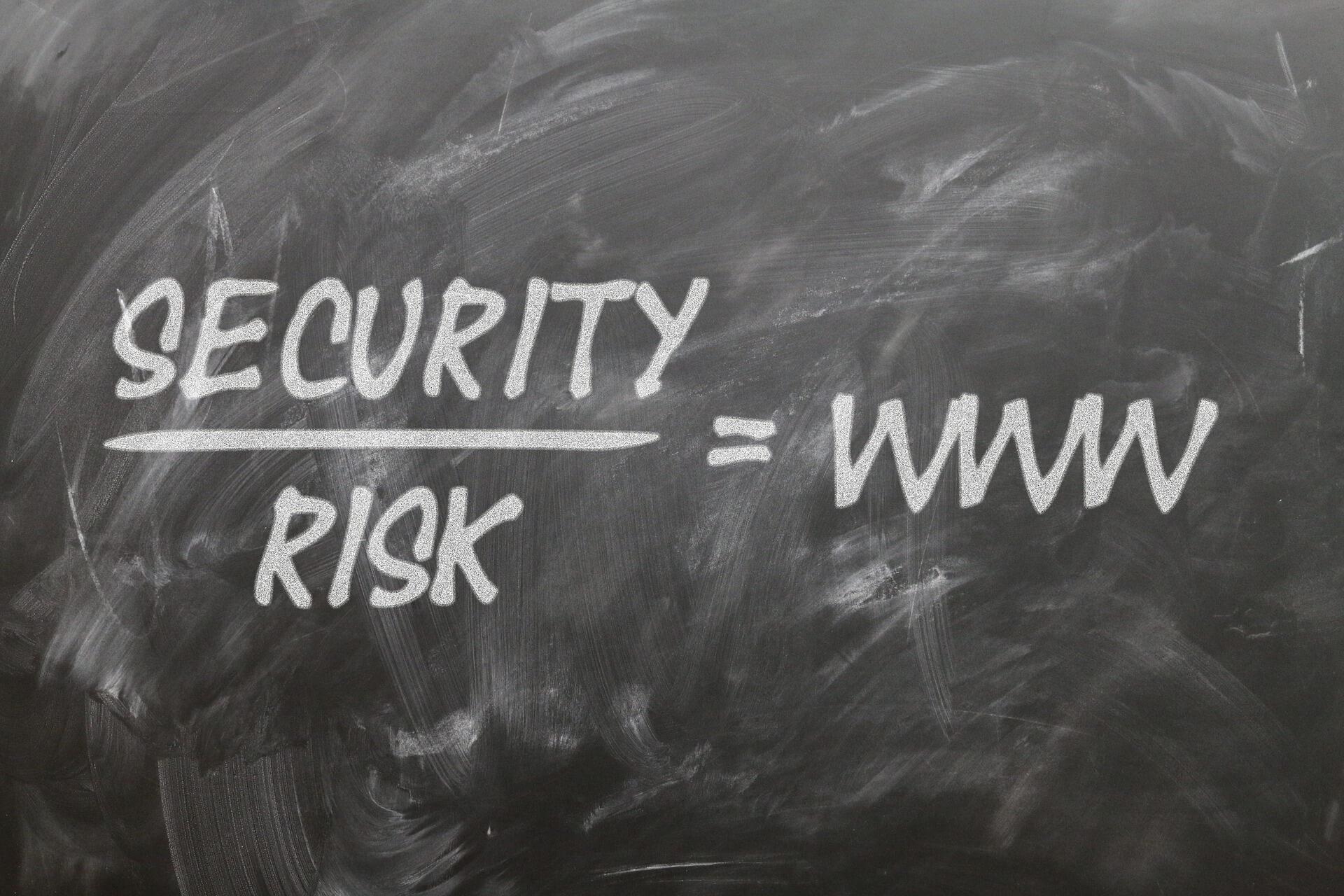 Data protection course details